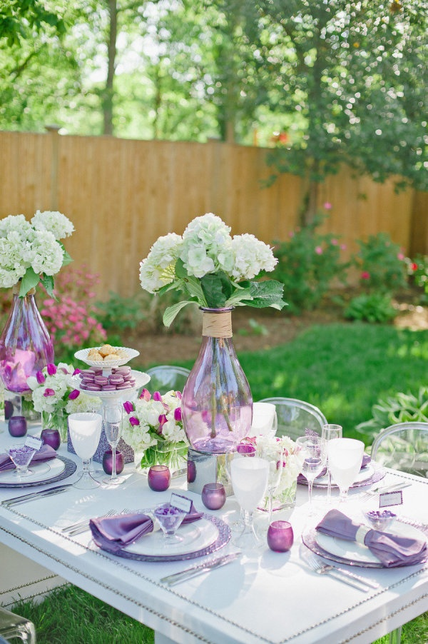 Mother S Day Tablescapes The Everyday Hostess
