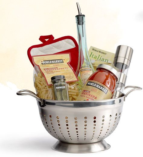 Easter basket for him the everyday hostess negle